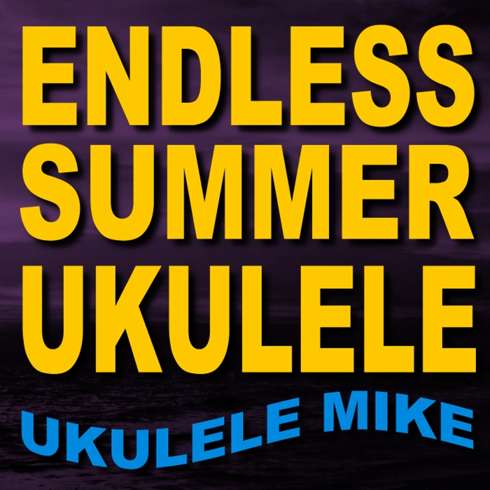 Endless Summer Channel